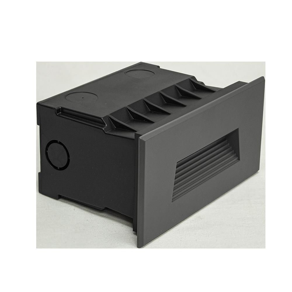 SL36430K-24V-GY