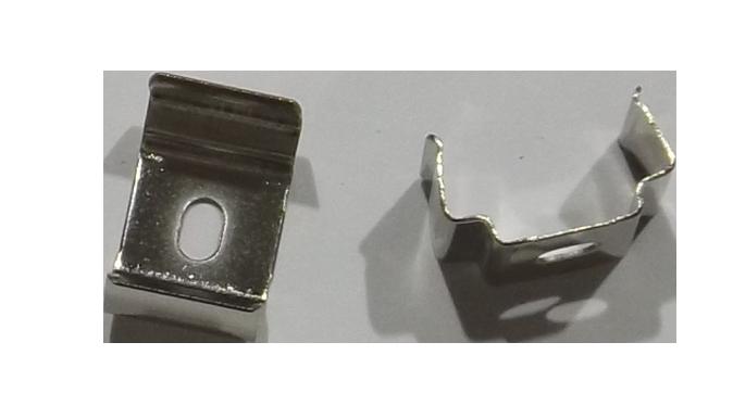 SM120717-CLIPS