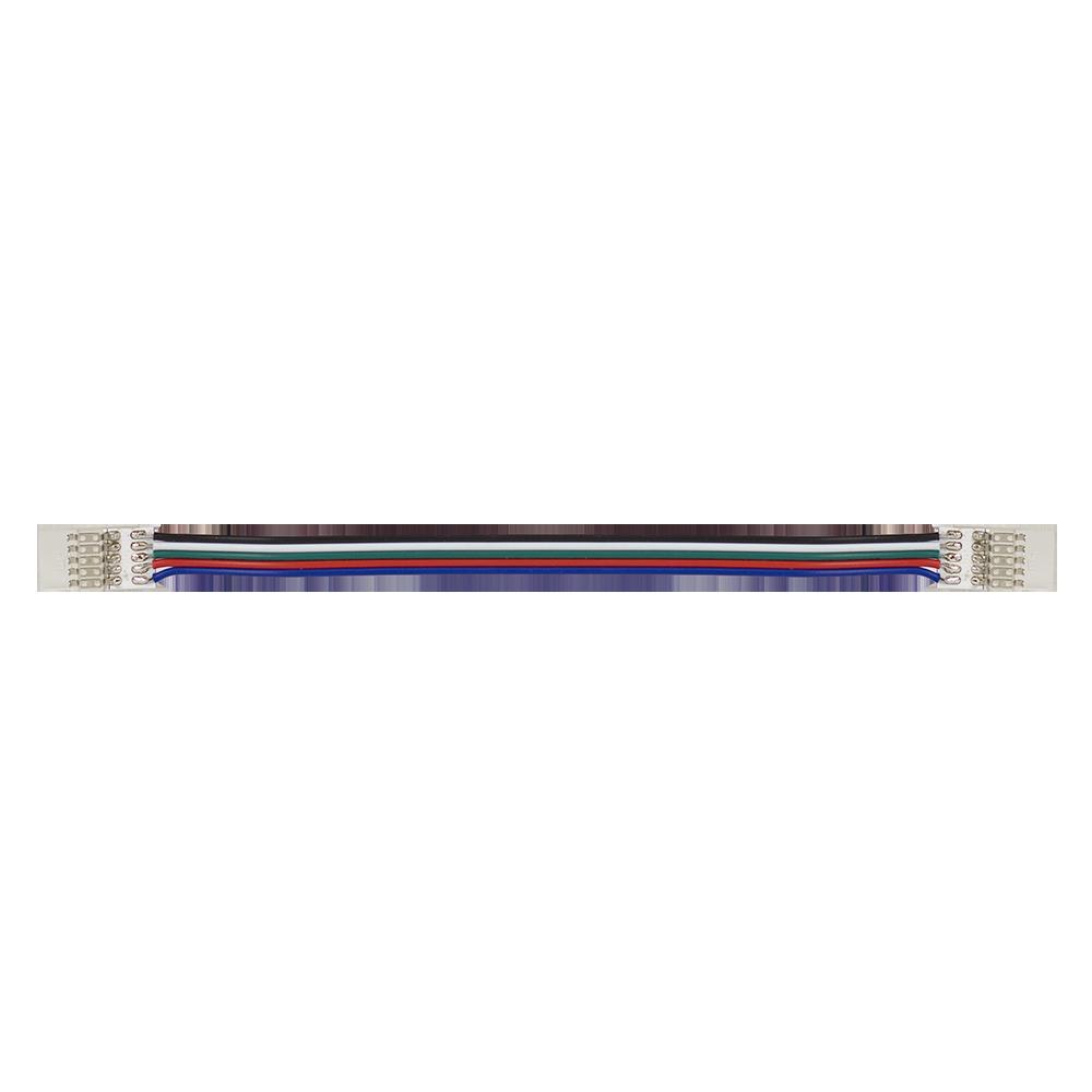 TLTP-5W-15C