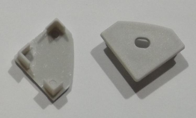 CC121818-EC