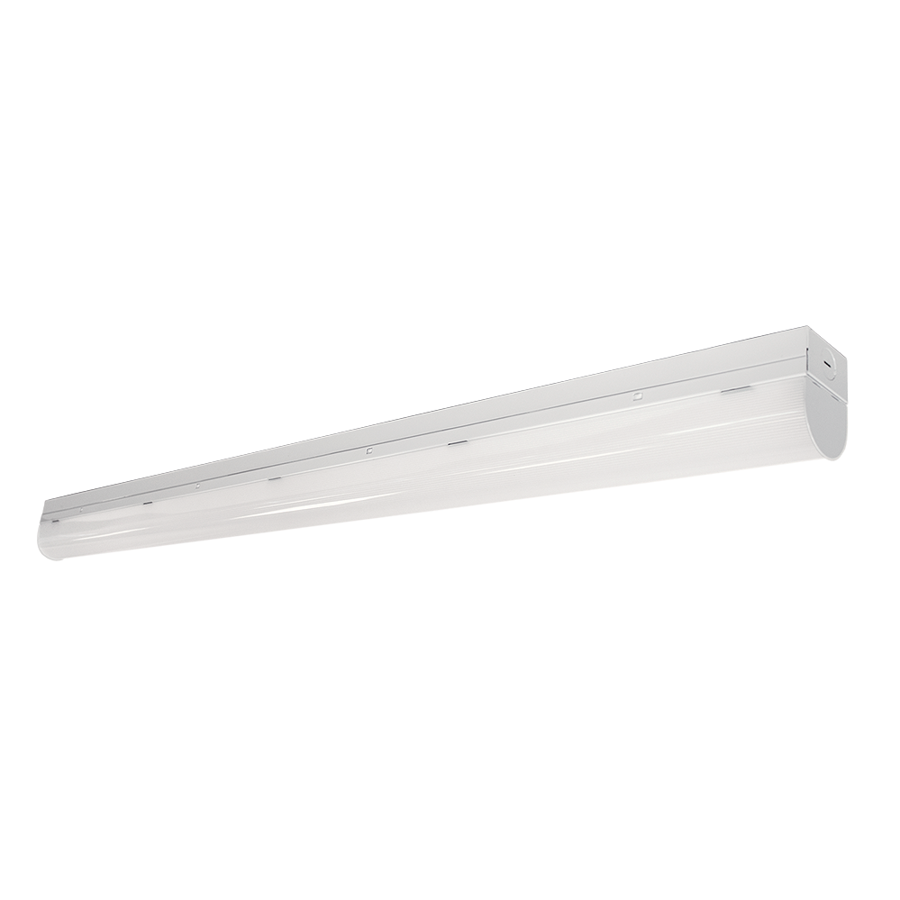 SLNB Selectable White